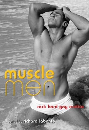 Muscle Men