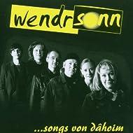 ...songs von dáhoim