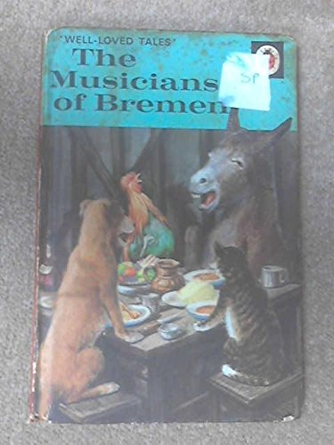 the-musicians-of-bremen-a-ladybird-easy-reading-book-well-loved-tales