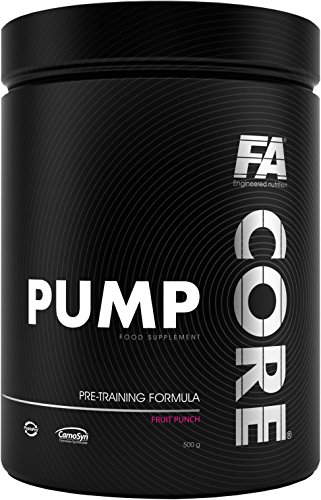 fa-pump-core-500g-punch-di-frutta