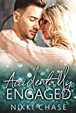 #10: Accidentally Engaged