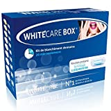 N°1 WhiteCare BOX - Kit de blanchiment dentaire à domicile
