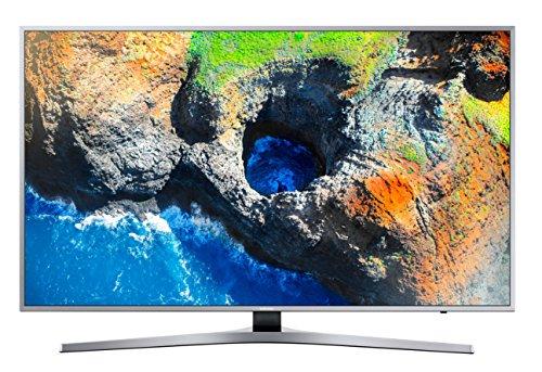 Samsung UE55MU6400U 139,7 cm (55