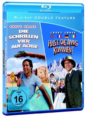 bd-die-schrillen-vier-auf-achse-hilfe-die-amis-kommen-box-set-2-discs-blu-ray-import-anglais