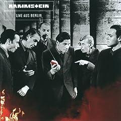 Rammstein (Live (August 1998 Parkb�hne Wuhlheide, Berlin))