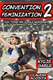 Convention Feminization 2 (English Edition)