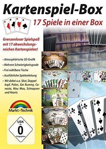 17-in-1-kartenspiele-box-gold-edition-skat-poker-schnapsen-doppelkopf-schafkopf-hearts-sechsundsechz