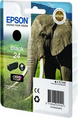 epson-c13t24214010-24-black-original-blister-ink-cartridge-for-expression-photo-xp-55-xp-750-xp-850-