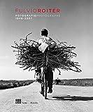 Fulvio Roiter - Photographs 1948-2007