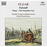 Elgar - Falstaff