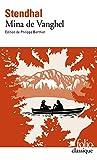 Telecharger Livres Mina de Vanghel (PDF,EPUB,MOBI) gratuits en Francaise