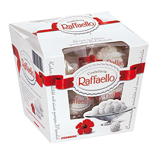 ferrero-raffaello-boite-de-cadeau-chocolat-1-x-150g-15-pieces