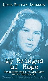 My Bridges of Hope (English Edition)
