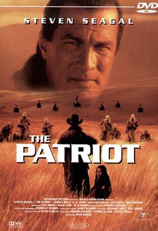 The Patriot