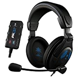 Turtle Beach Ear Force PX22 Gaming Headset thumbnail
