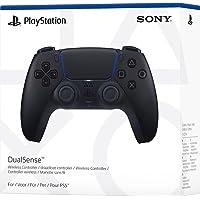 DualSense Wireless Controller Midnight Black [PlayStation 5]