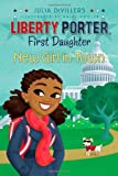 Best NEW PAIGE Houses - New Girl in Town (Liberty Porter, First Daughter) Review