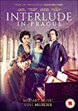 Interlude In Prague [Edizione: Regno Unito] [Import italien]