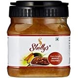 Shelly's Mango Chutney, 500g