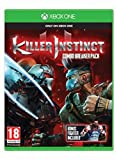 Cheapest Killer Instinct (Xbox One) on Xbox One