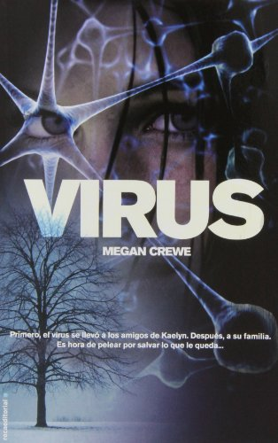 Virus descarga pdf epub mobi fb2