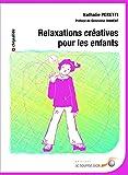 Image de Relaxations créatives pour les enfants