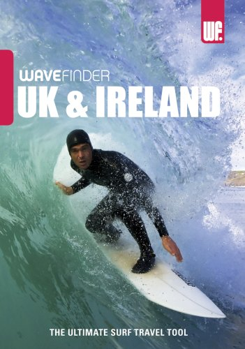 wavefinder-uk-and-ireland