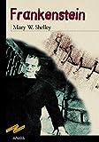 Frankenstein (Clásicos - Tus Libros-Selección)