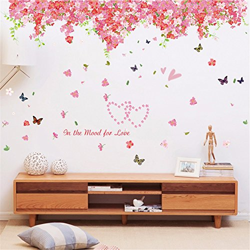 jaysk-konnen-sie-die-kreative-personlichkeit-tapete-selbstklebende-schlafzimmer-wandbild-60cm-90cm-e