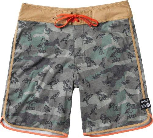 shaka-rvca-ancell-nene-board-shorts-camo