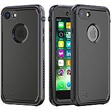 coque étanche iphone 8