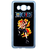 Aux Prix Canons - Coque Ace one piece swag Compatible Samsung Galaxy J5 2016