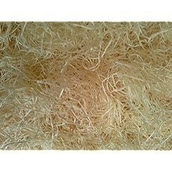 Holzwolle 5Kg