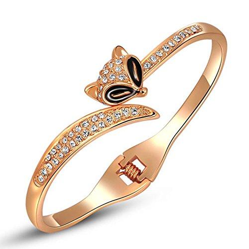 uming-fashion-luxury-braccialetto-da-donna-per-matrimonio-compleanno-natale-san-valentino-festa-dell
