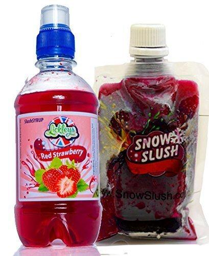330-ml-flasche-rote-erdbeere-mit-6-sirup-slush-eisbecher-slush-eisbecher-maker-fr-mehr-frieren-lamin