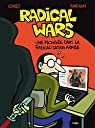 Radical Wars par Aouni