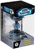 Activision - SIM Cristal Undead1(2) - Undead2(1)