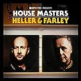 Sunshine (Farley and Heller's Faith On A Sunday Vocal)