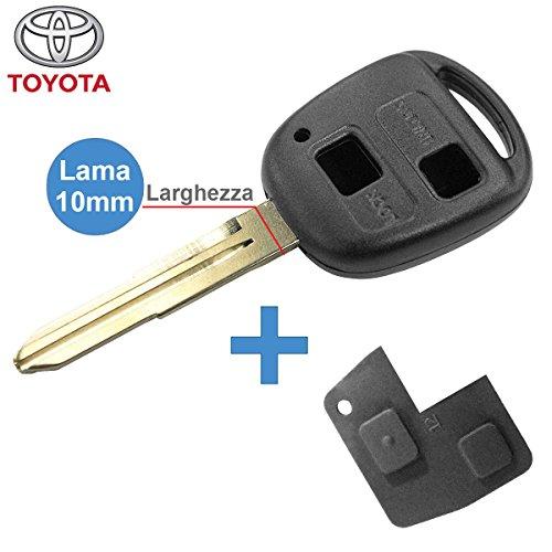 cover-chiave-guscio-telecomando-nero-2-tasti-e-lama-10-mm-gommino-toyota-yaris-rav4-mr2-corolla-celi