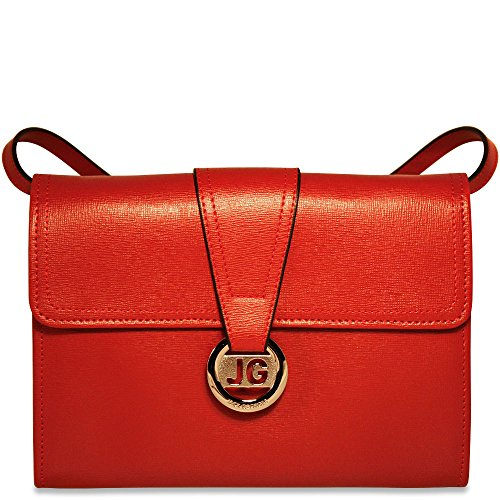 jack-georges-chelsea-5672-red-one-size