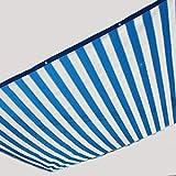 HWPB Abdeckplane Startseite Sonnenschirm Balkon Sonnencreme Netzverschlüsselung Isolierung Mesh Succulent Außen Schatten 6 Nadel (größe : 4m*4m)