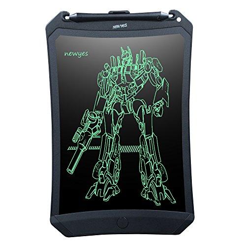Tablet LCD de Escritura 8.5 Pulgadas NEWYES...