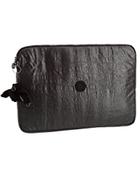 "Kipling DIGI SLEEVE 15"" Unisex Tasche 39x27x3 cm"