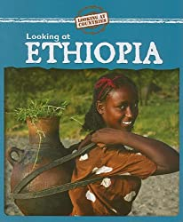 Looking at Ethiopia (Looking at Countries (Paperback))
