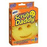 Scrub Daddy Magischer Reinigungsschwamm