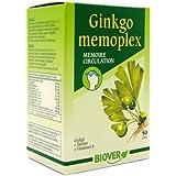 Biover - Mémoire 45 Vcaps. NUT/PL 102/19