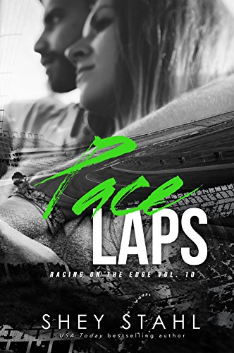 Pace laps racing on the edge book 10 ebook shey stahl amazon pace laps racing on the edge book 10 by stahl shey fandeluxe Epub