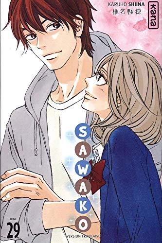 Sawako Tome 29 Epub Gratuit Telecharger Livre Pdf Gratuit Ebooks