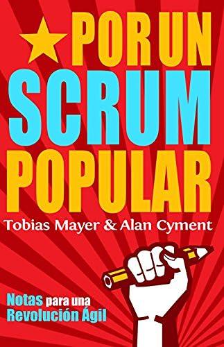Tobias Mayer (Autor), Alan Cyment (Autor, Traductor)(10)Cómpralo nuevo: EUR 0,99