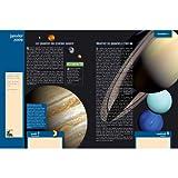 Image de Grand almanach de la France 2010